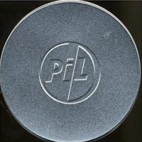 Metal Box / Public Image Limited