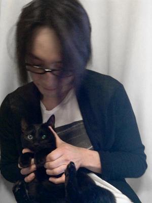 Kogome&Yukino