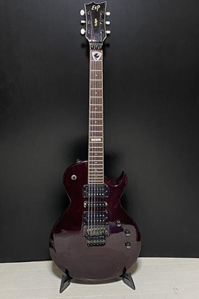 ESP MA-250