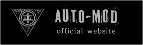 AUTO-MOD official website